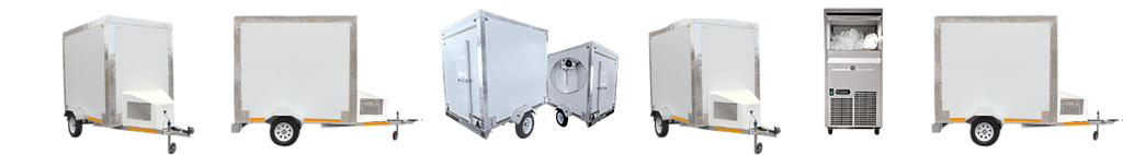 Mobile chillers for sale banner